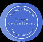 logo Grupo consultors Conaso