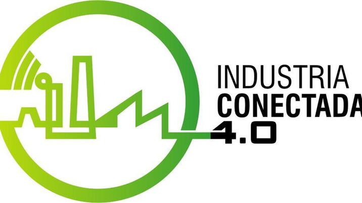 CONVOCATORIA 2019 INDUSTRIA CONECTADA 4.0