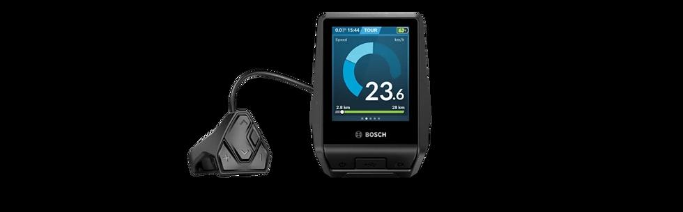 Bosch Nyon Retrofit Kit