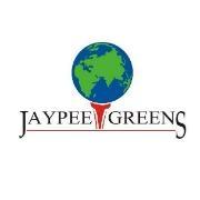 jaypee-greens-squarelogo-1475069091170.p