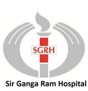 Sir-Ganga-Ram-Hospital-.jpg