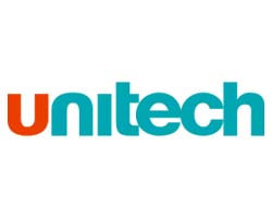 unitech-group.jpg