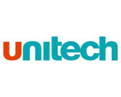 unitech-group.jpg