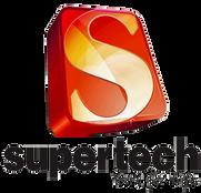 supertech-logo download.png