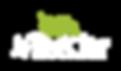 logo-letruckteur-quadri.png