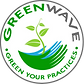 1 GREENWAVE LOGO NEW PNG.png
