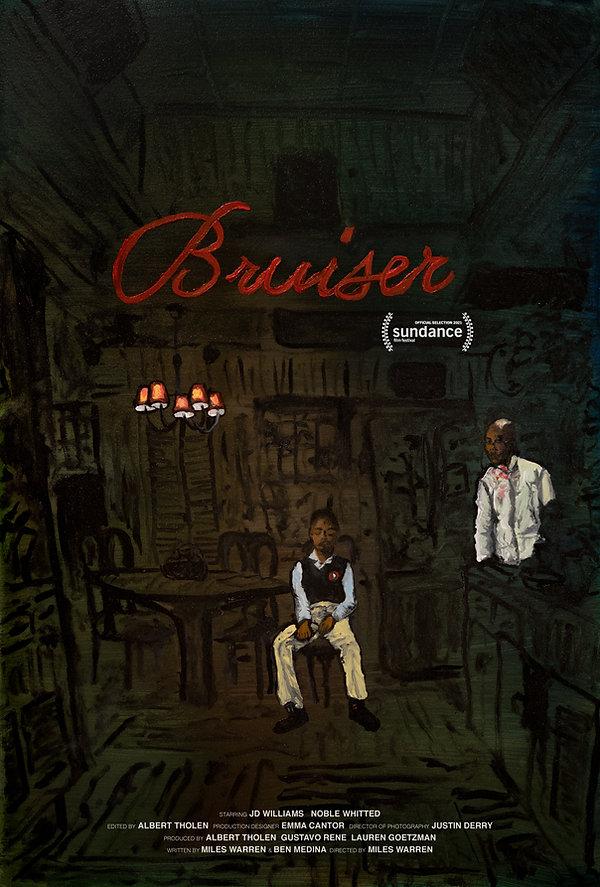BRUISER_Poster.jpg