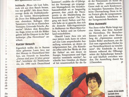 Höchster Kreisblatt kl.jpg