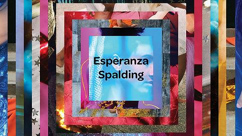 EsperanzaSpalding_12LittleSpells_Rectang