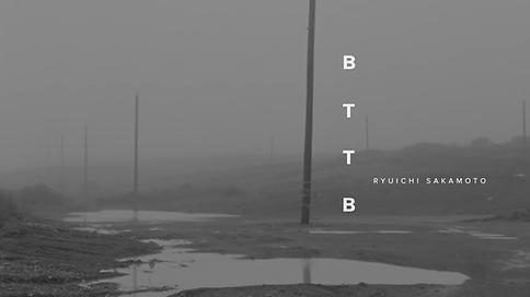 BTTB_edited.png