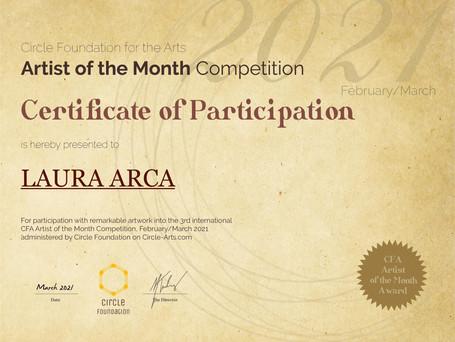 CFA_Zertifikat Wettb._LAURA ARCA.jpg