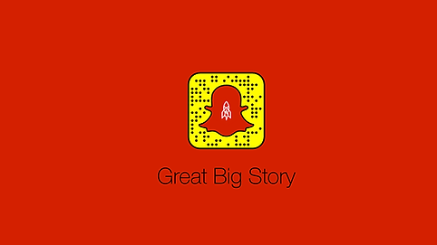 GBS Snap Chat-edited.png