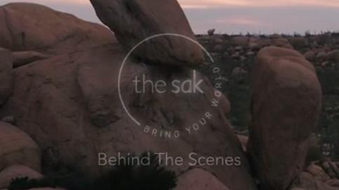 the sak-edited.png