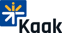New KAAK logo.png