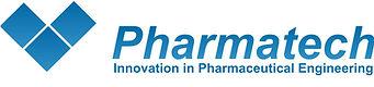 Pharmatech Logo 2.jpg