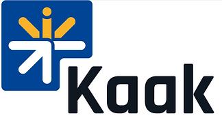 New KAAK logo...png