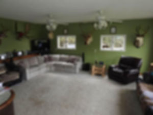 7994090_21983118_lg.jpgranhttps://www.mcbrideranch4sale.com/ch4sale
