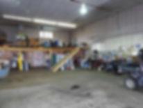 7994090_21983112_lg.jpghttps://www.mcbrideranch4sale.com/