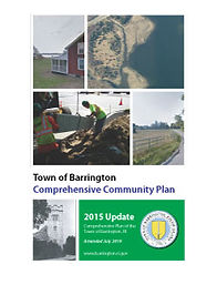 2015 Comprehensive Plan (last amended: 2019)