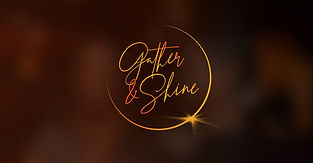 Gather_Shine-Banner-2160x1080.jpg