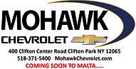 Mohawk Chevrolet