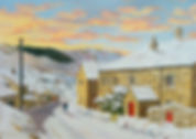 Village Winter.jpg