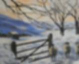 Winter Dales.jpg