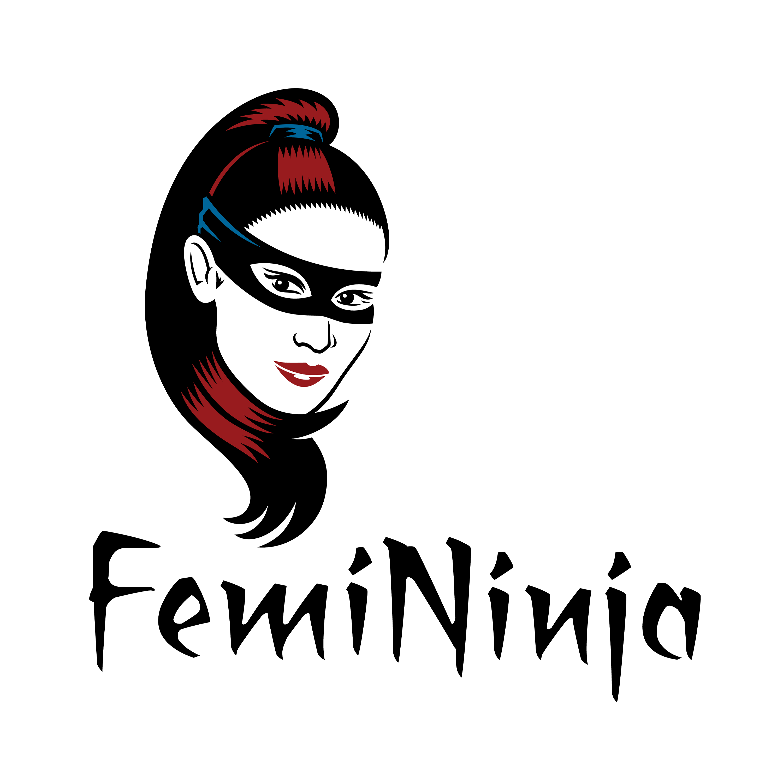 FemiNinja Podcast
