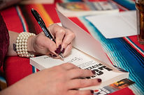 Love-Never-Quits-book-signing-206.jpg