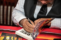 Love-Never-Quits-book-signing-204.jpg