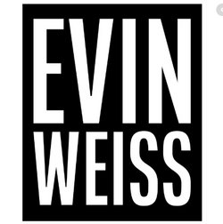 Evin Weiss Show