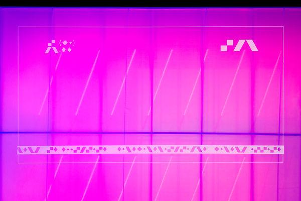 191022 경기시각예술성과발표전_가능성의기술 (28).jpg