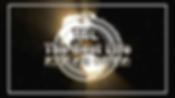 스크린샷 2019-11-06 오전 1.15.20.png