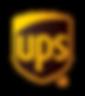 UPS Logo 2019.png