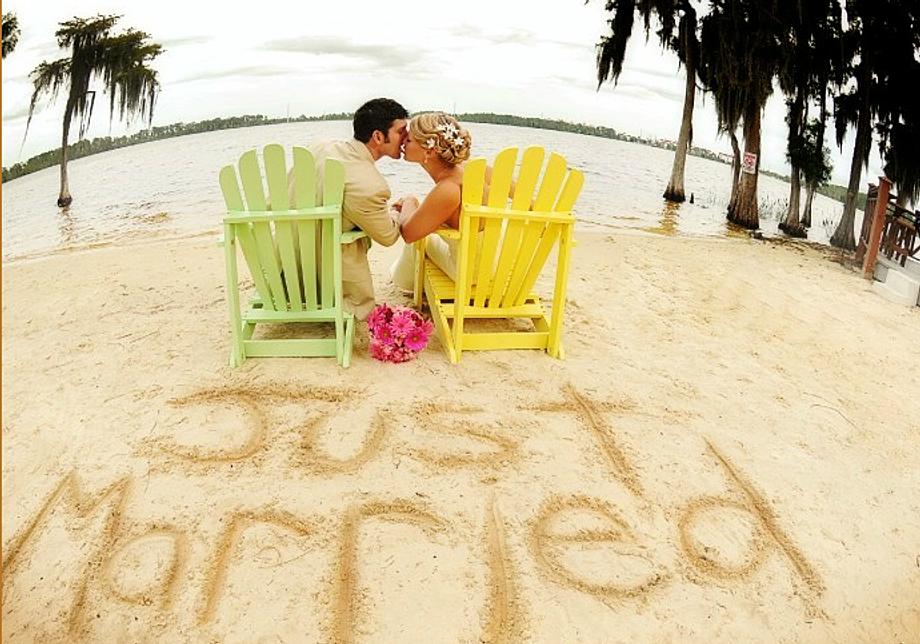 Котят, картинки медовый месяц надпись