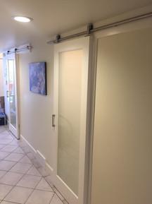 Door 9