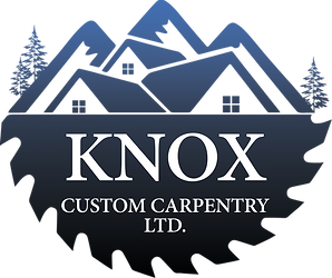 Knox Custom Finishing
