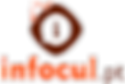 logo_infocul.png