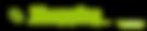 logoshoppingspirit-402_2x.png