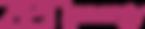 logozen_logo_retina.png