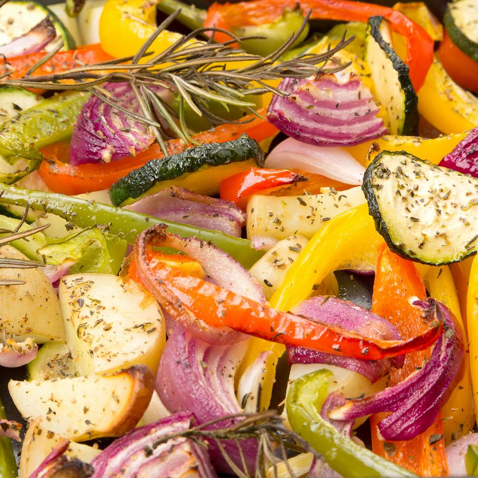 Roasted Vegetables.png