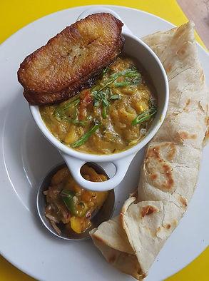 Breadfruit Curry.jpg