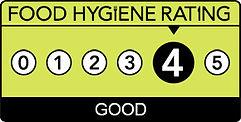 fhrs_4_en-gb- food safety rating- 4.jpg