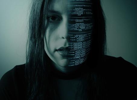 """""""Sense"""", el programa de reconocimiento facial y de objetos en China"""