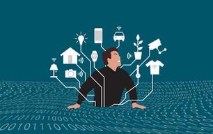 ¿Cómo será la educación para el 2030? La integración entre nuevas tecnologías y nuevas formas de pen