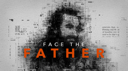 face the father main