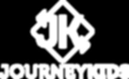 Journey Kids Holt MI logo