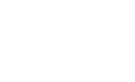 Journey Kids Holt MI logo
