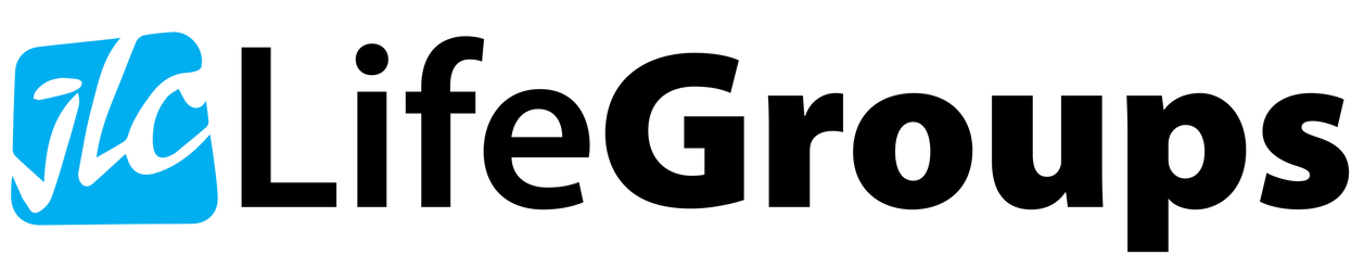 LG.Classic.WithLogo (1).png