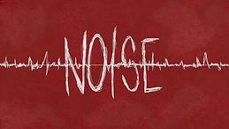 Noise messages